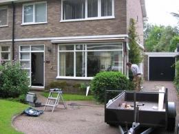 bloem-hooiweg-133-001